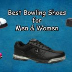 25 Best Bowling Shoes for Men & Women in 2021