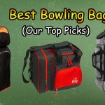 Top 10 Best Bowling Bags in 2020