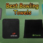 Top 12 Best Bowling Towels in 2020