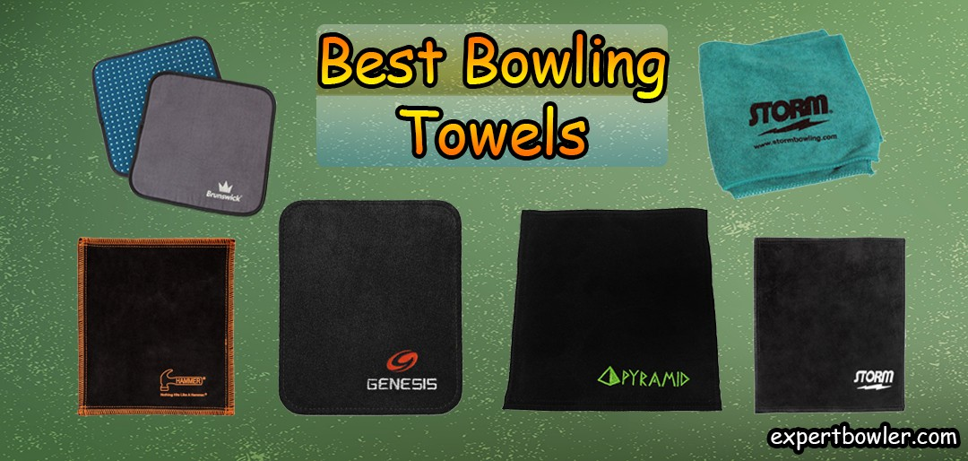 Best Bowling Towel Reviews