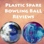 Top 10 Best Spare Bowling Ball Reviews 2021