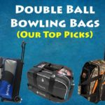 Top 10 Best 2-Ball Bowling Bag Reviews 2020