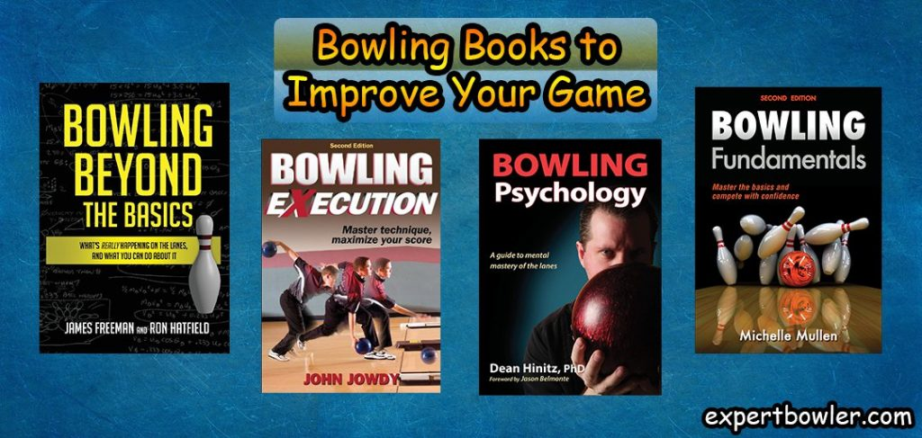 Top-Selling Best Bowling Book Reviews