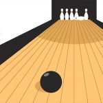How Long Is A Bowling Lane? (Bowling Lane Dimensions)