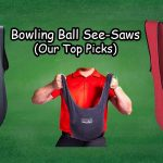 Top 10 Best Bowling Ball See Saw Reviews 2020