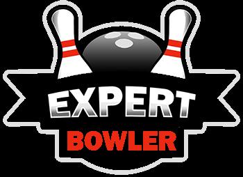 Expert Bowler
