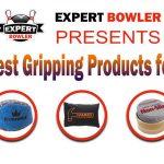Best Bowling Grip Sacks, Rosin Bags & Grip Creams